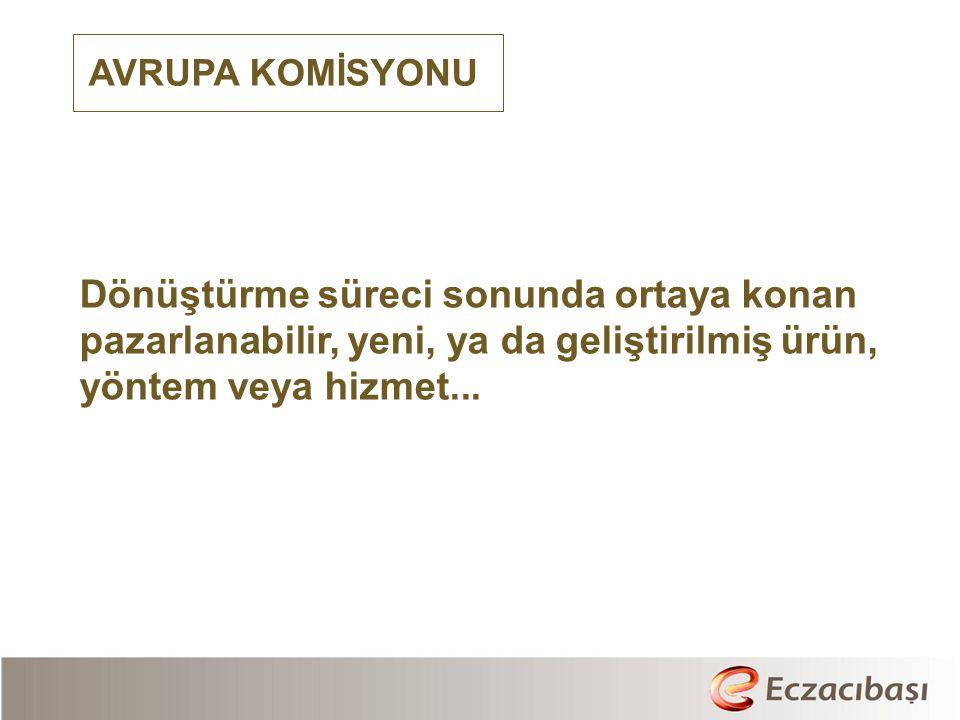 UİG ÇALIŞMA TAKVİMİ / 1 1.Toplantı 2. Toplantı 1.