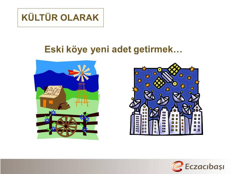 Ulusal İnovasyon Girişimi Çalışma Grupları 2023 Türkiyesi ve İnovasyon Çalışma Grubu Eşbaşkanlar: Jan Nahum ve Cengiz Ultav İnovasyonun Finansmanı Çalışma Grubu Eşbaşkanlar: Ziya Boyacıgiller ve Fazilet Vardar Sukan İnsan Kaynağı ve Yetenekler Çalışma Grubu Eşbaşkanlar: Petek Aşkar ve Lütfi Yenel Ortam ve Altyapı Çalışma Grubu Eşbaşkanlar: Faruk Eczacıbaşı ve Metin Ger Kamuda İnovasyon Çalışma Grubu Eşbaşkanlar: Yılmaz Argüden ve Yavuz Ege