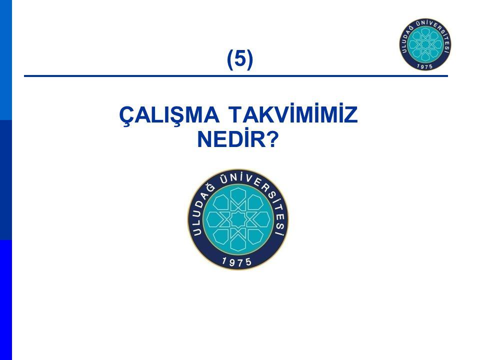 Ne zaman.İŞ PAKETİ-1SORUMLUTERMİN 1.