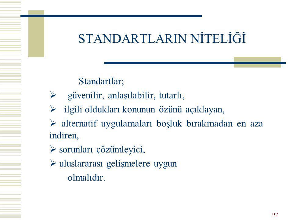 91 ÜYELERİN SORUMLULUKLARI Üyeler, 5018 sayılı Kamu Mali Yönetimi ve Kontrol Kanununun ve Yönetmeliğin Kurula verdiği görevlerin yerine getirilmesi iç