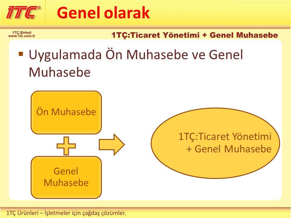 Uygulama Mimari Yapısı Aksamadan çalışan sunucu kümeleri Çalışma ağırlığını dinamik olarak dengelemesi Rezerv Server KümesiAna Sunucu Kümesi WEB-Sunucu (IIS, Apache) İnce İstemci (Windows) WEB-İstemci (Windows, Linux, Mac OS, iOS) Kalın İstemci (Windows) Veritabanı Dosya biçimi PostgreSQL MS SQL IBM DB2 Oracle Database