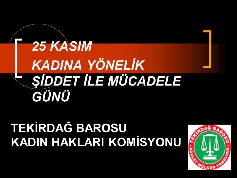 Türkiye'de Kadına Yönelik Aile İçi Şiddet Araştırması 2009 Ocak Raporuna Göre; Ülke genelinde kadınların %44'ü duygusal istismarı yaşamının herhangi bir döneminde yaşamıştır.
