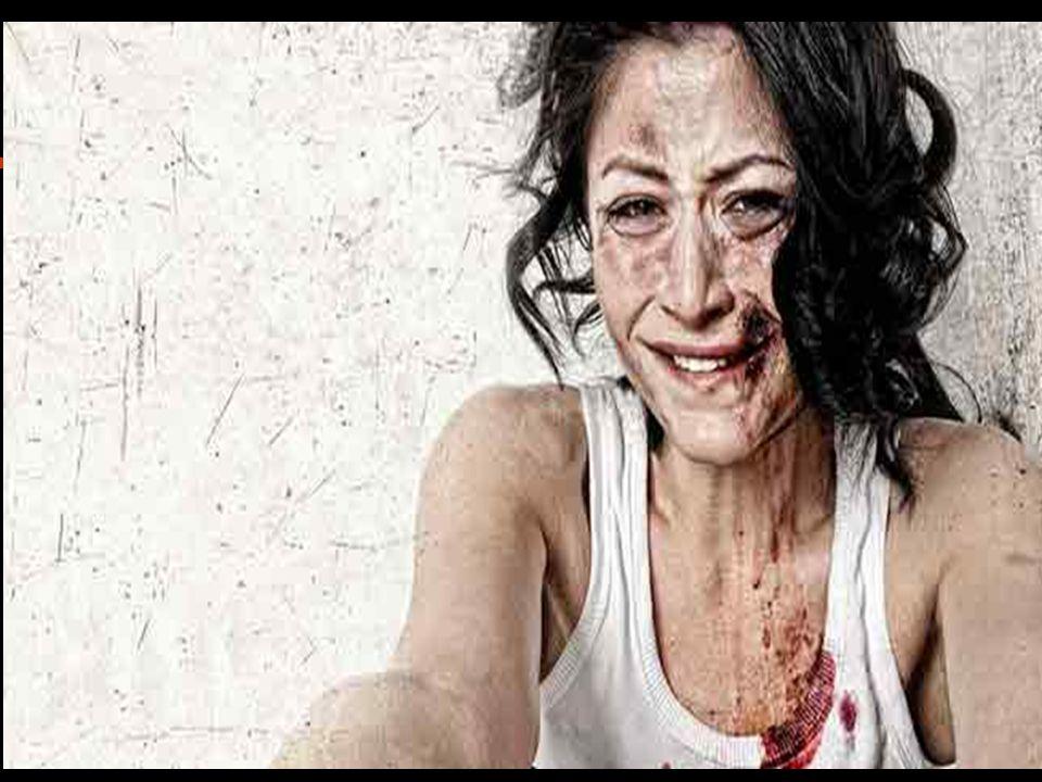 Türkiye'de Kadına Yönelik Aile İçi Şiddet Araştırması 2009 Ocak Raporuna Göre; Ülke genelinde yaşamının herhangi bir döneminde fiziksel şiddete maruz kaldığını belirten kadınların oranı %39'dur.