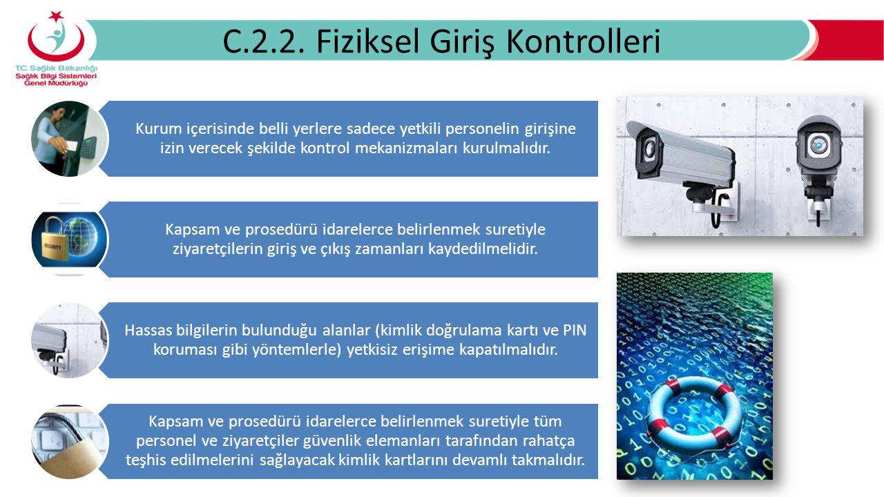 C.2.3.