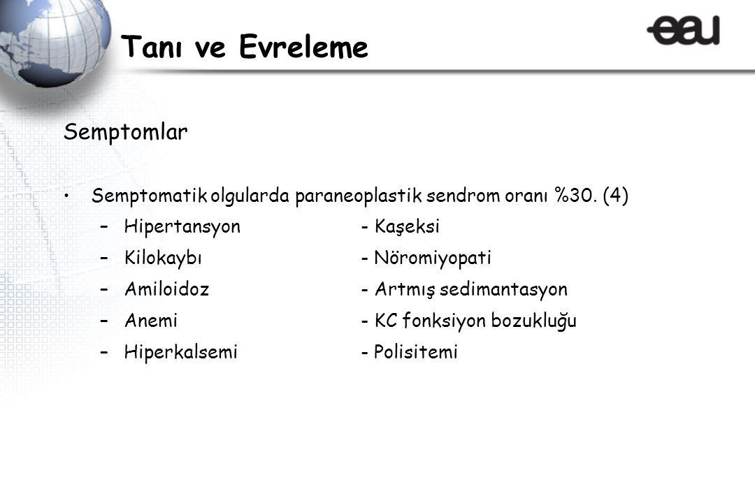 2002 TNM sınıflaması