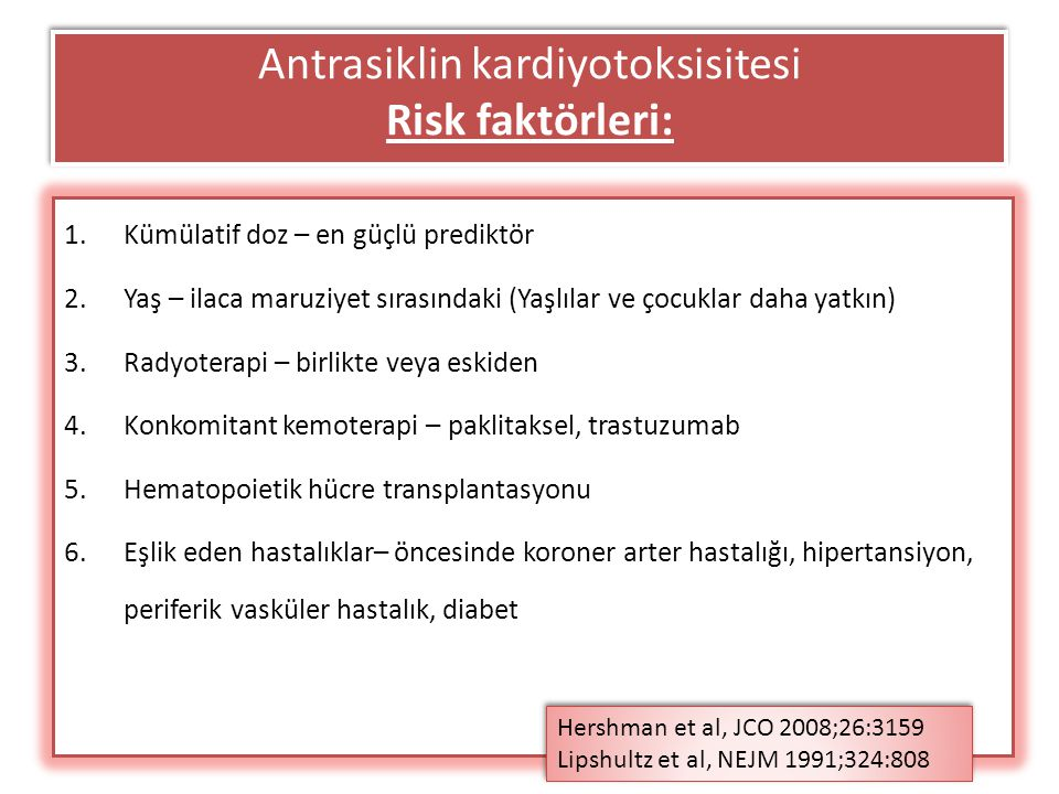 1.Monoklonal antikorlar Trastuzumab Rituximab Bevacizumab Alemtuzumab Setuximab 2.
