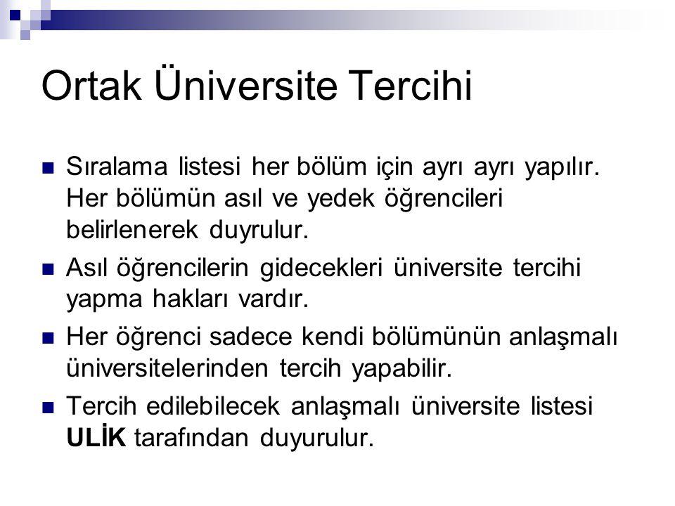 ÖNEMLİ UYARI !!.