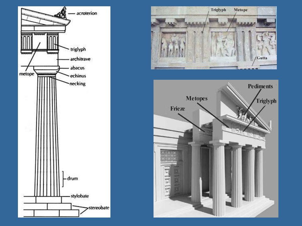 Parthenos Salonu 3 neflidir.