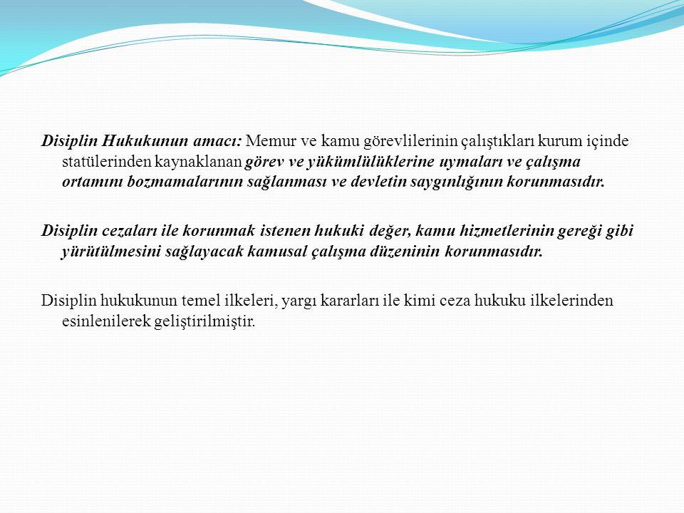 29 Ocak 2014 tarih ve 28897 sayılı Resmî Gazete'de Yapılan Değişiklik  Aynı Yönetmeliğin 19 uncu maddesinin birinci fıkrasının (b) bendi aşağıdaki şekilde değiştirilmiştir.