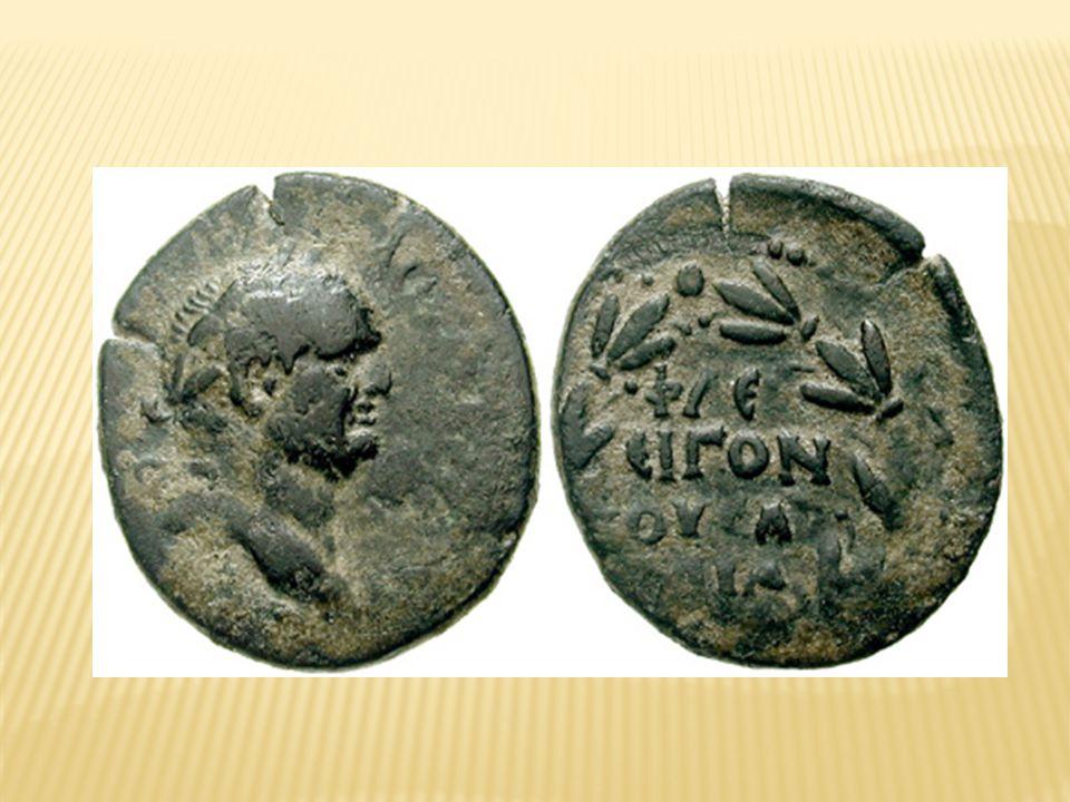  Yunanistan'ın Dor lar tarafından işgali üzerine batı Anadolu'ya göç eden Aka 'lar tarafından kuruldu  Polis denilen şehir devletleri kurdular  Önemli merkezler :  Efes Foça İzmir ve Milet  Pers istilasıyla birlikte önemlerini kaybettiler.