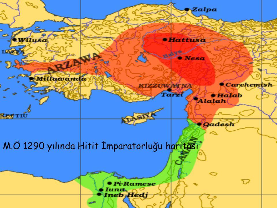 FRİGLER Başkenti Gordion şehridir.Bugün Ankara'nın ilçesi olan Polatlı'dadır.