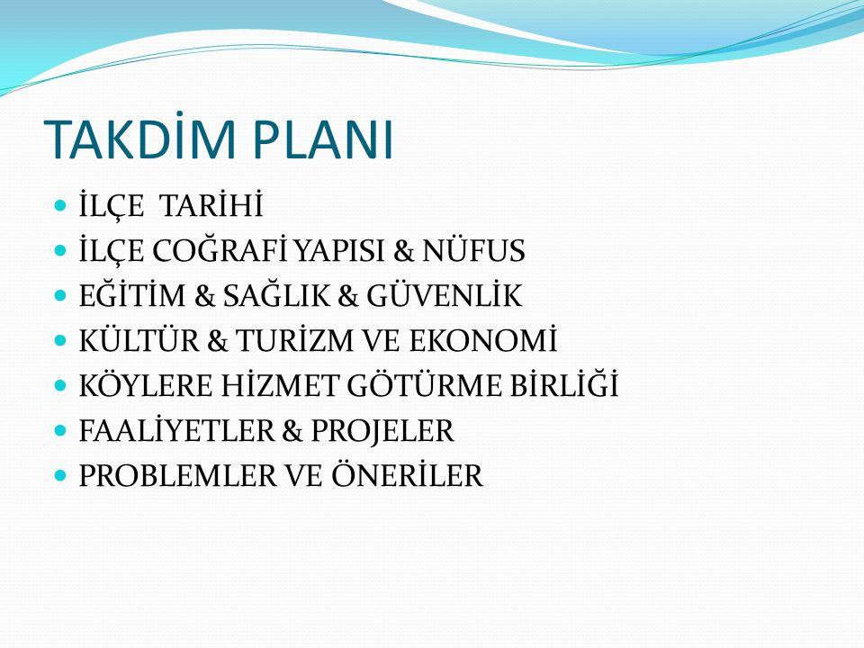 PROJELERİMİZ: MANGO YETİŞTİRİLİCİĞİ PROJESİ: Türkiye de yetiştirilen ilk MANGO fidanıdır.