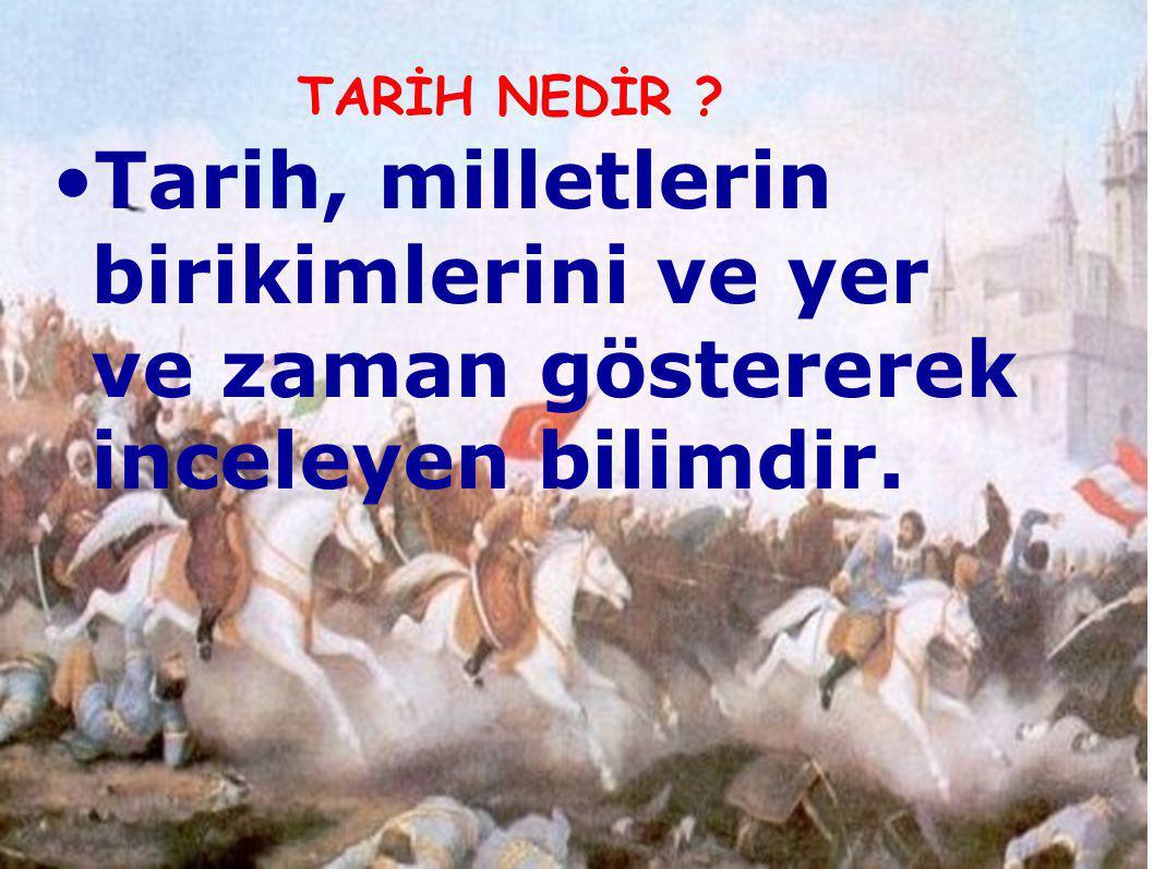 Araplara Türkçe öğretmek için Divan'ü Lügat-it Türk (1072-1074) adıyla bir eser yazmıştır.