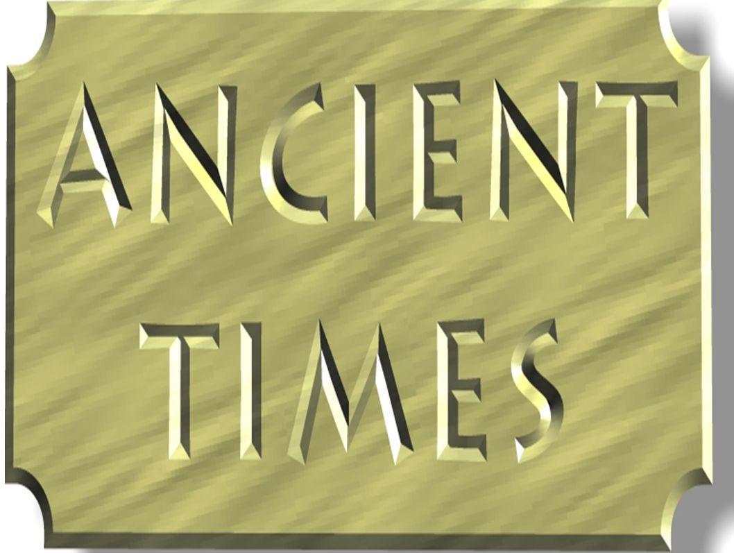 ANTİK ÇAĞ'DA TEMEL UYGARLIKLAR MEZOPOTAMYA UYGARLIKLARI UZAKDOĞU-ÇİN ve HİNT UYGARLIĞI ANTİK YUNAN VE ROMA UYGARLIKLARI