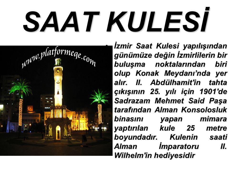 AHLAT Van Gölü nün kuzeybatı kıyısında sahil kenarında kurulu, 30.000 nüfuslu, Bitlis iline bağlı bir ilçedir.