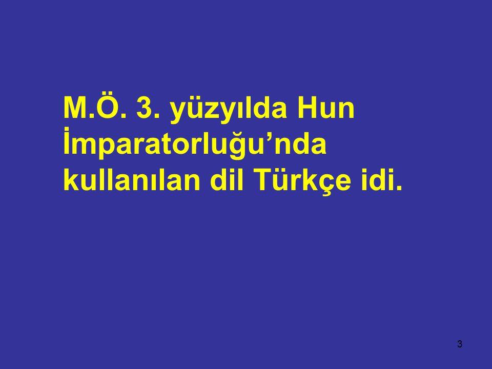 234 Nokta (.) 3. (üçüncü), 15. (on beşinci), IV. (dördüncü); II.