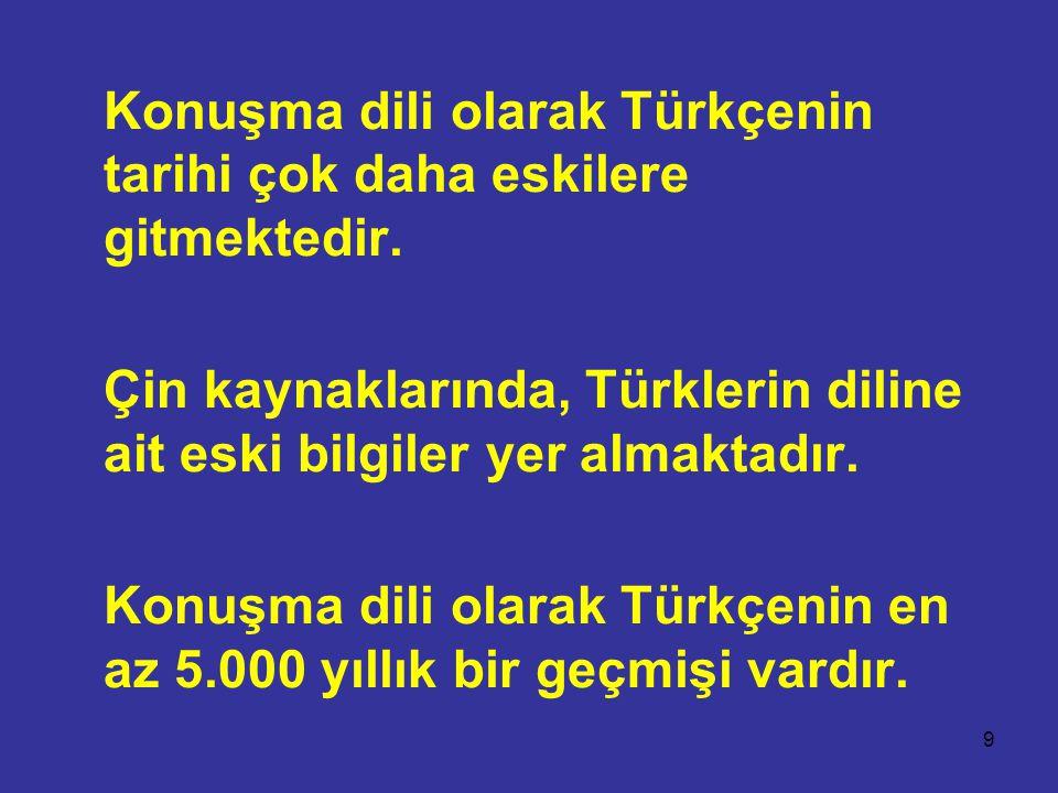 300 ASELSAN (Askerî Elektronik Sanayii), BOTAŞ (Boru Hatları ile Petrol Taşıma Anonim Şirketi), İLESAM (İlim ve Edebiyat Eseri Sahipleri Meslek Birliği), TÖMER (Türkçe Öğretim Merkezi).