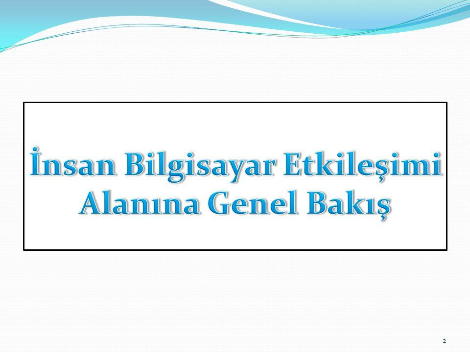 Türkiye deki Gelişmeler (14) Türkiyede ayrıca, Turkcell, Avea, TTnet kendi birimlerini oluşturdular.