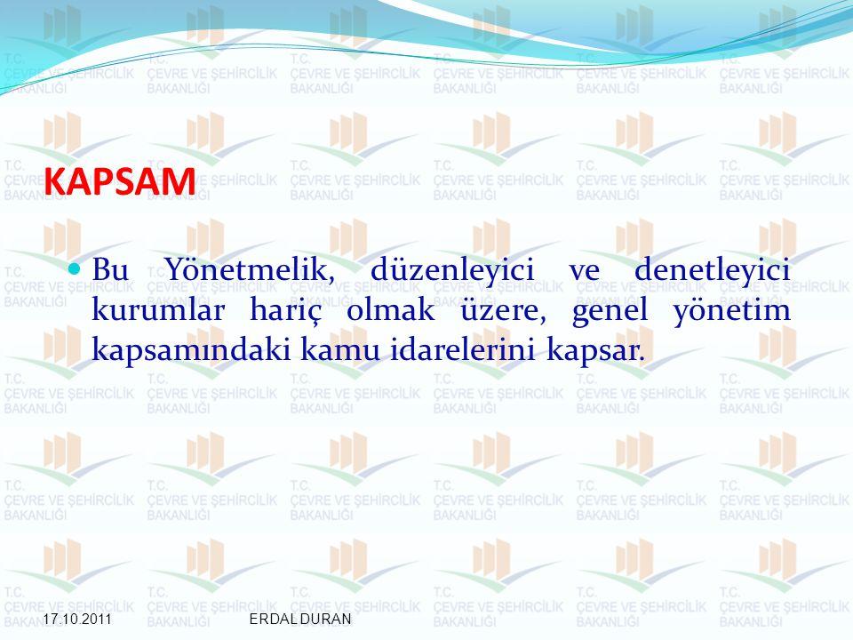STRATEJİ GELİŞTİRME BİRİMLERİNİN FONKSİYONLARI-1 A)Stratejik yönetim ve planlama.