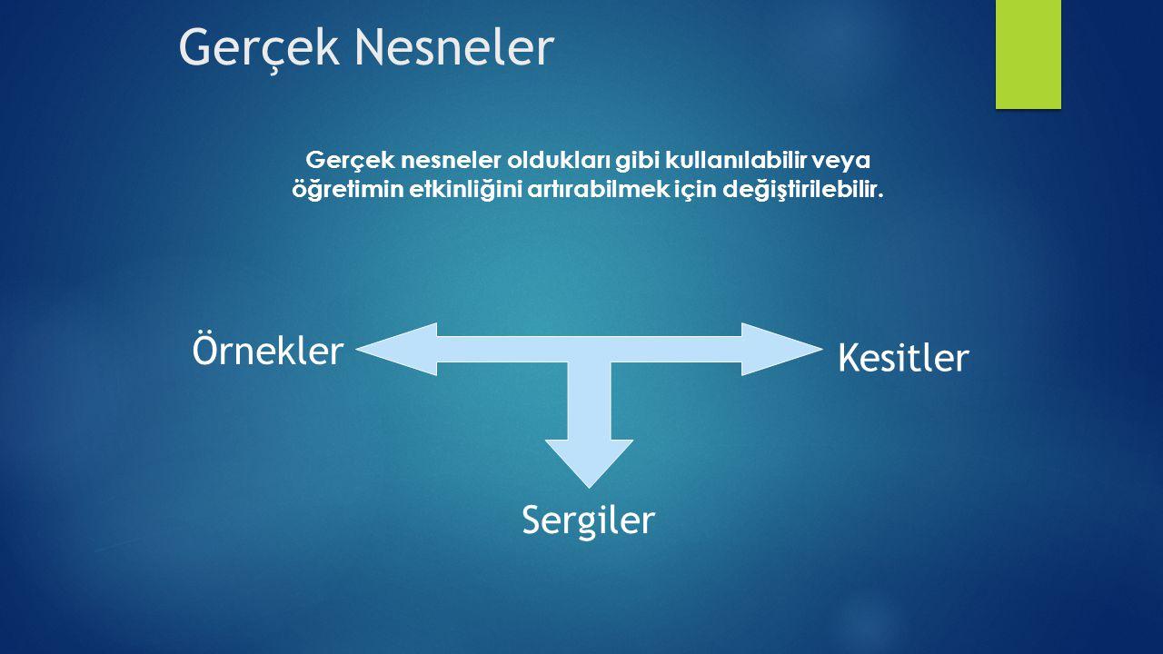Türk Parası Metal ParaKağıt Para 1TL 50 KR 25 KR 10 KR 5KR 50 KR 20 TL 10 TL 5TL 100 TL Örnek