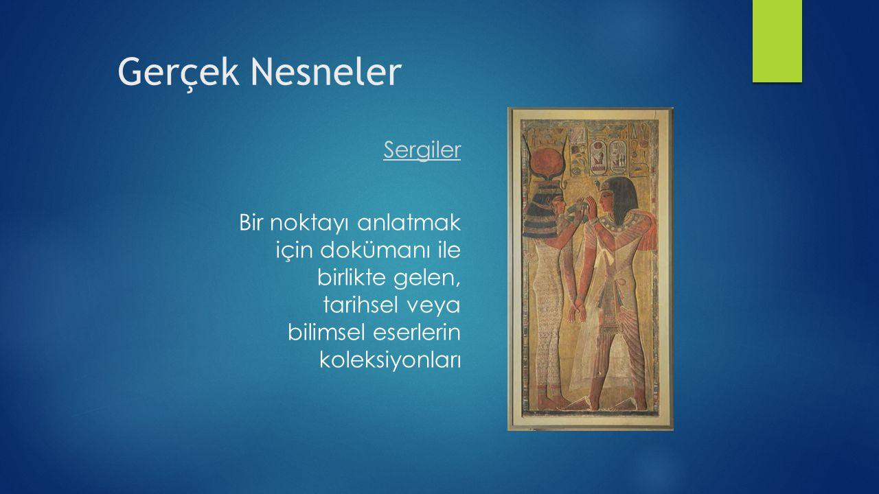 Vurgu 69 Görsel içerisindeki önemli öğelerin dikkat ve ilgi merkezi haline getirilmesidir.