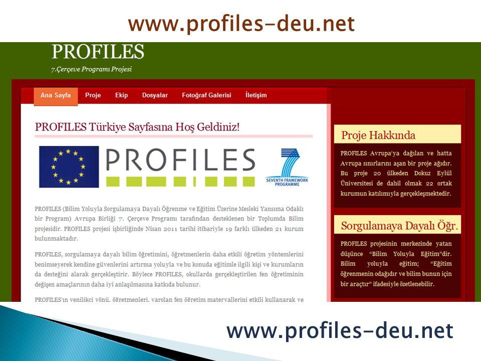 www.profiles-deu.net