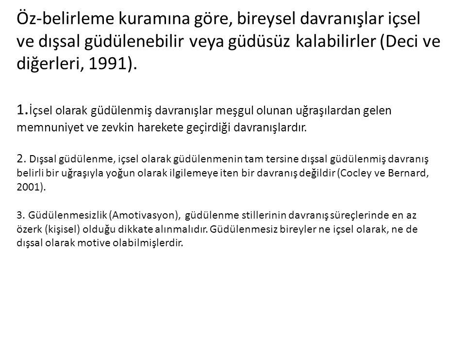 Atatürk Öğretmen Akademisi Atatürk Öğretmen Akademisi'nde eğitim dört yıllık olup KKTC'de sınıf öğretmeni ve okulöncesi öğretmeni yetiştiren bir kurumdur.