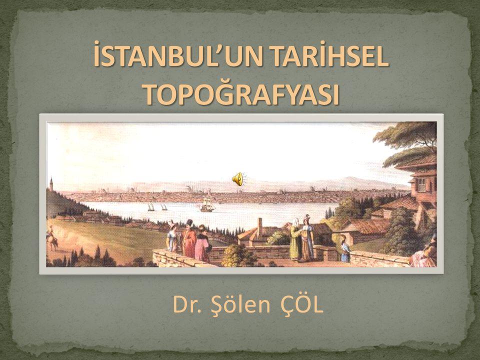 Dr. Şölen ÇÖL