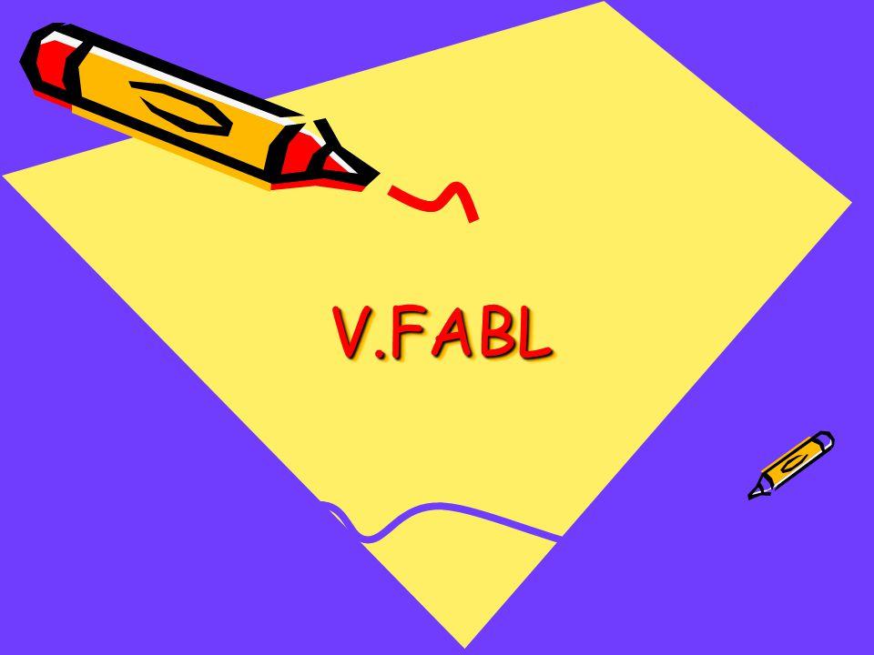 V.FABLV.FABL