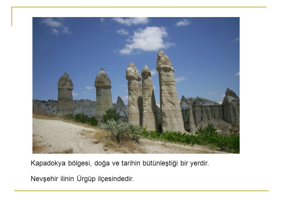 SELİMİYE CAMİİ Selimiye Camii Edirne de II.Selim'in Mimar Sinan'a yaptırdığı cami.