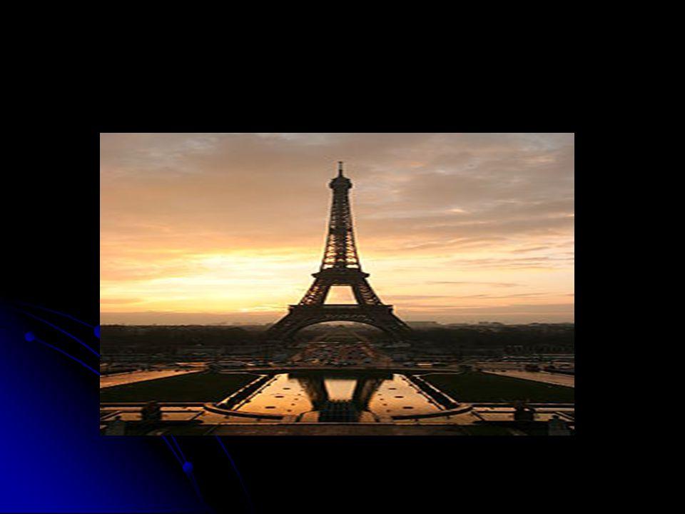 15-22 Nisan tarihleri arasını Turizm Haftası olarak kutluyoruz.