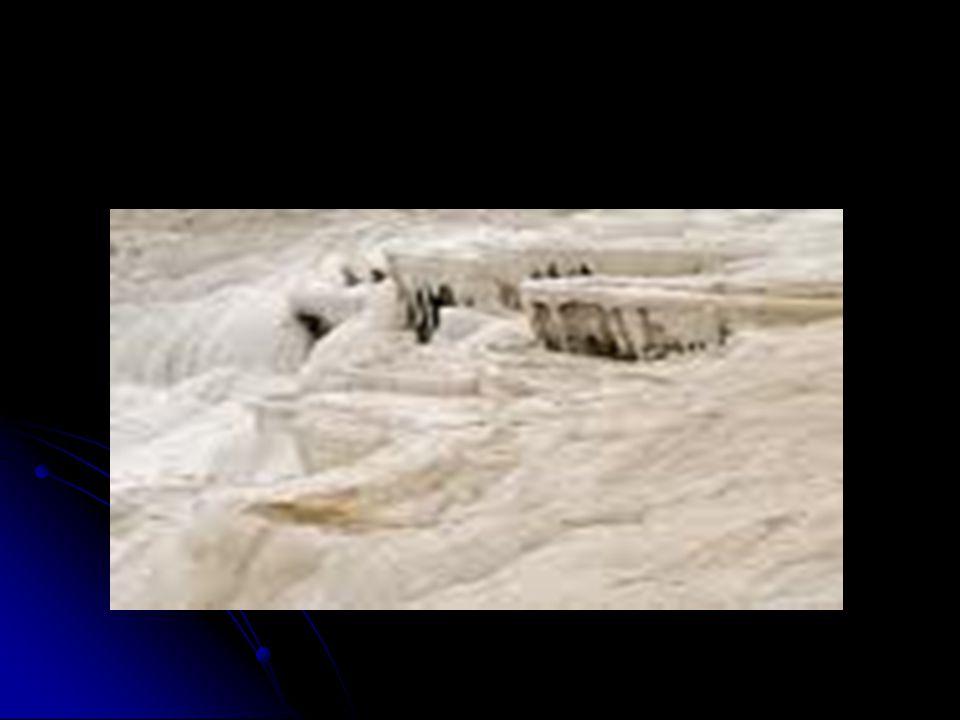 Ülkemizin turistik yerlerinden bazıları: Ülkemizin turistik yerlerinden bazıları: Nemrut Dağı (Adıyaman): Nemrut Dağı Güneydoğu Anadolu bölgesinin Adıyaman ilinde kahta ilçesi dağları yakınında 2.150 metre yüksekliğinde bir dağdır.