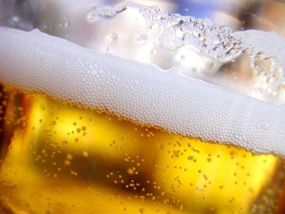 Nasıl içileceğini öğrenmek bazıları için zaman alabilir.