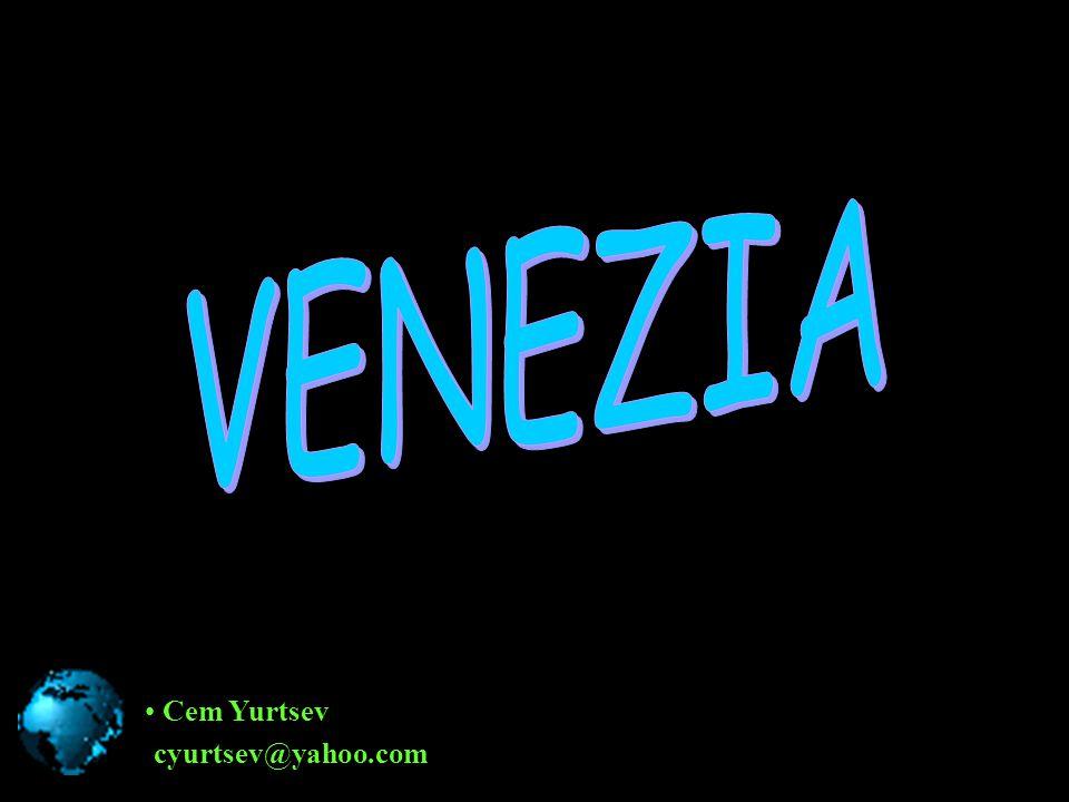 Venedik, 1987 yılında Dünya Kültür Mirası olarak kabul edilip tamamen koruma altına alınmıştır.