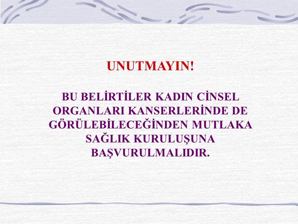 UNUTMAYIN.