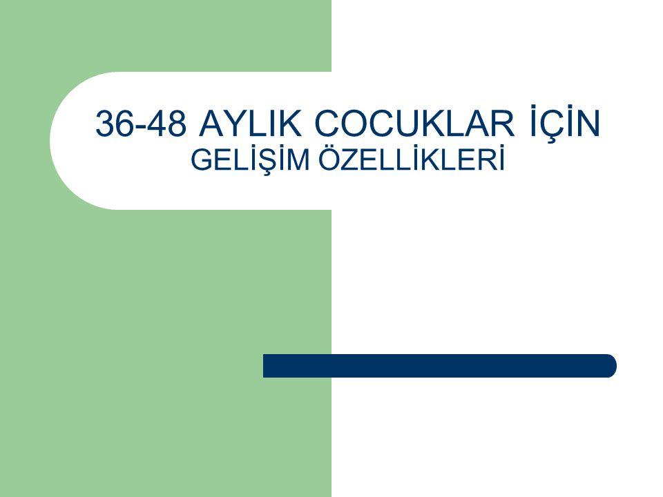Amaç 20.Atatürk ü tanıyabilme Kazanımlar 1. Atatürk ün hayatı ile ilgili olguları söyler.
