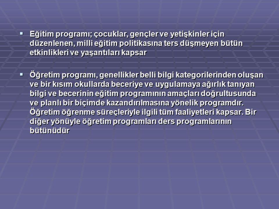 Türkiye Cumhuriyeti bir toplumsal sistemdir.