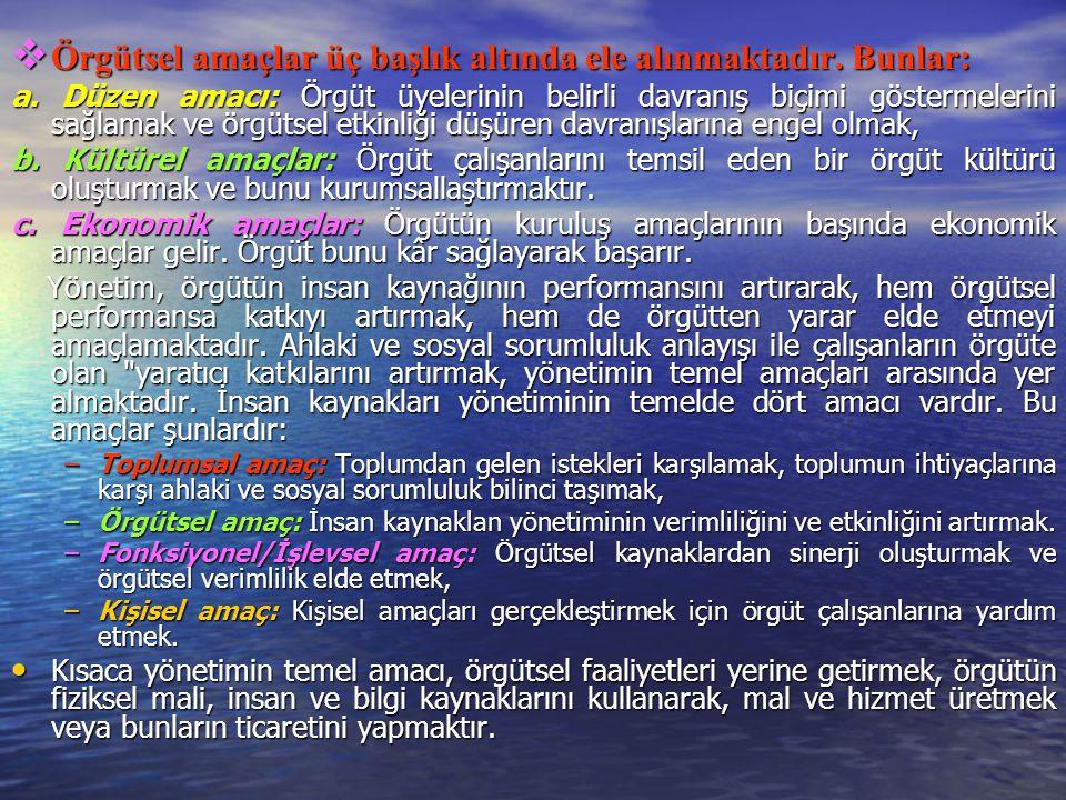  Bilgi toplumunu diğer toplum yapılarından ayıran bazı özellikler bulunmaktadır.