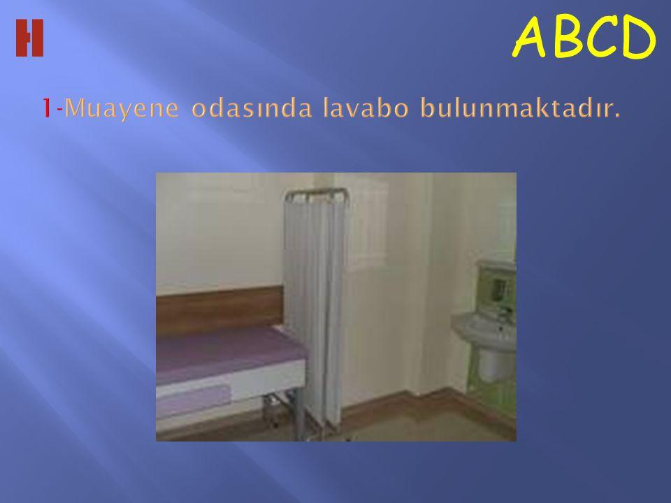 ABCD H