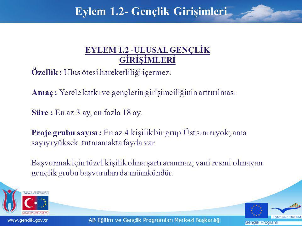 15 www.genclik.gov.tr AB Eğitim ve Gençlik Programları Merkezi Başkanlığı ROMA-BİZANS Alan Araştırması: İSTANBUL'da AYASOFYA MÜZESİ