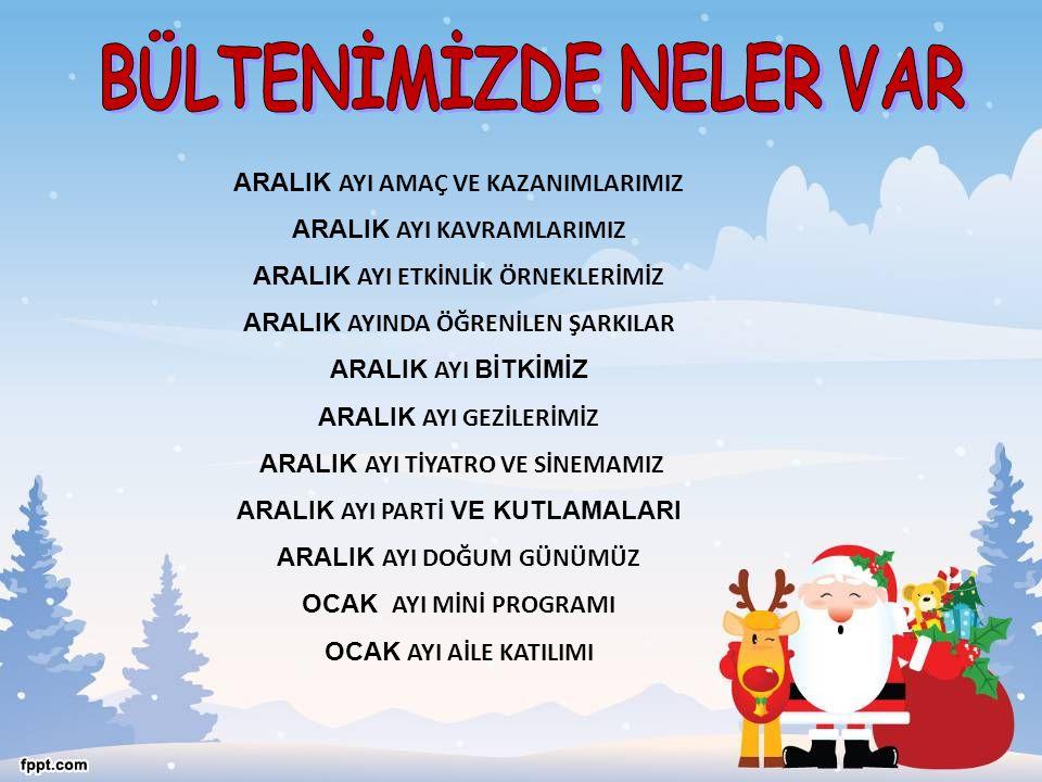 FARKLI ZEMİNLER ÜZERİNE MATEMATİK İŞARETLERİ VE ÇİZGİ ÇALIŞMALARI YAPILDI..