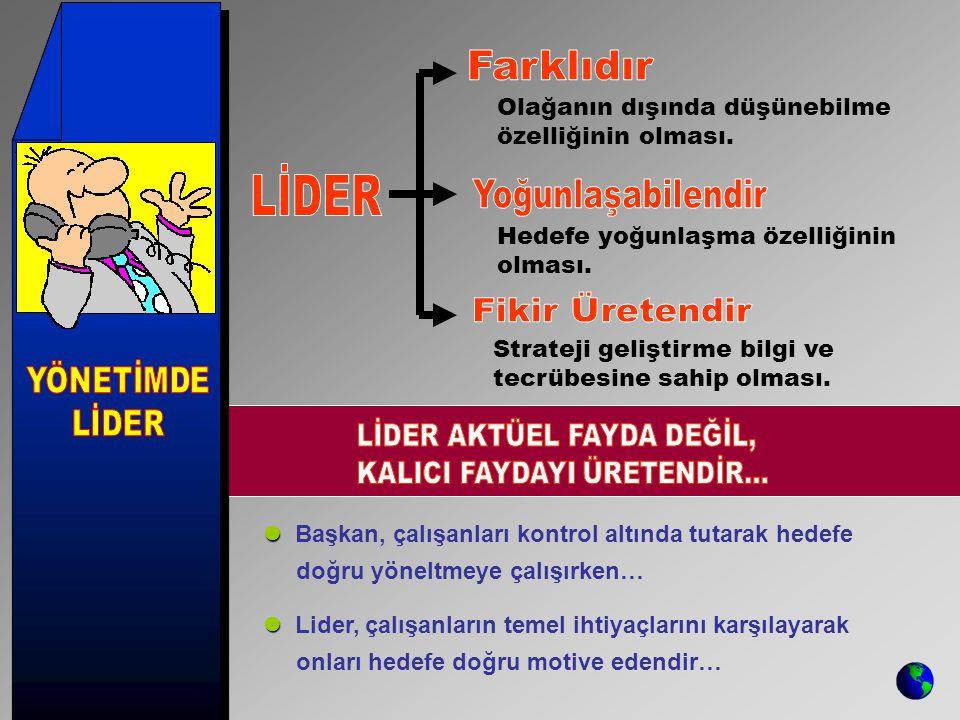 toplamda en fazla kaldıran Dünya Halter Yarışması'nda Yunanlı sporcu bir dalda en fazla kiloyu kaldırır, toplamda da Türk öndedir.
