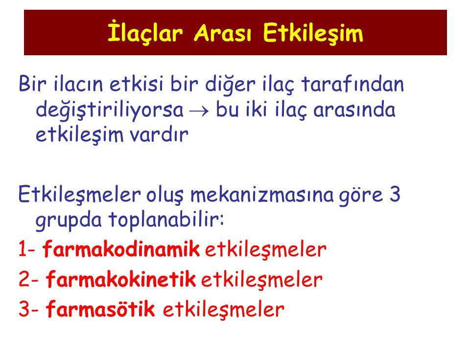Triazol antifungal ilaçlar