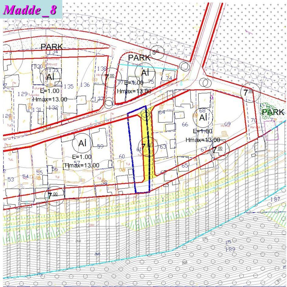 Madde _8