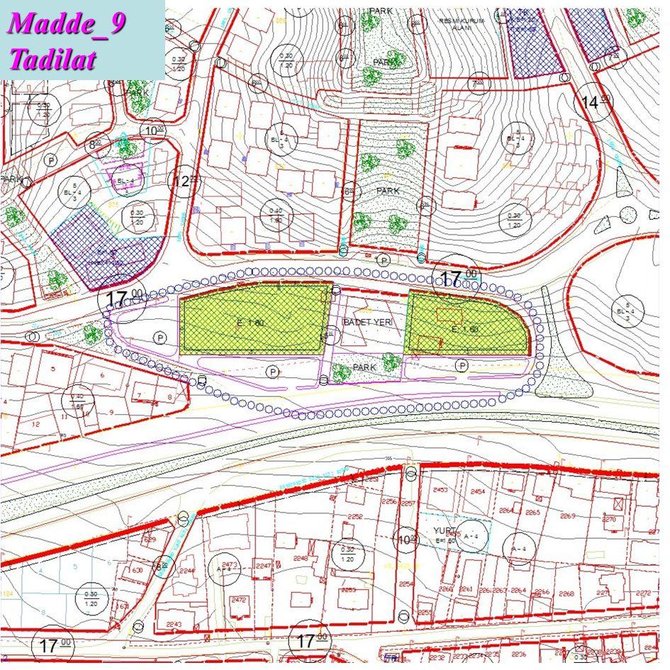 Madde_9 Tadilat