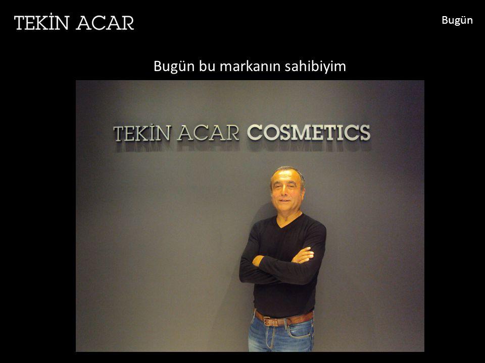 Şirketimizin hızlı büyümesinin finansmanı için Türkiye deki en önemli fon yönetim şirketlerinden biri olan TÜRKVEN ile 11 Nisan 2008 tarihinde finansal ortaklık anlaşması yapılmıştır.