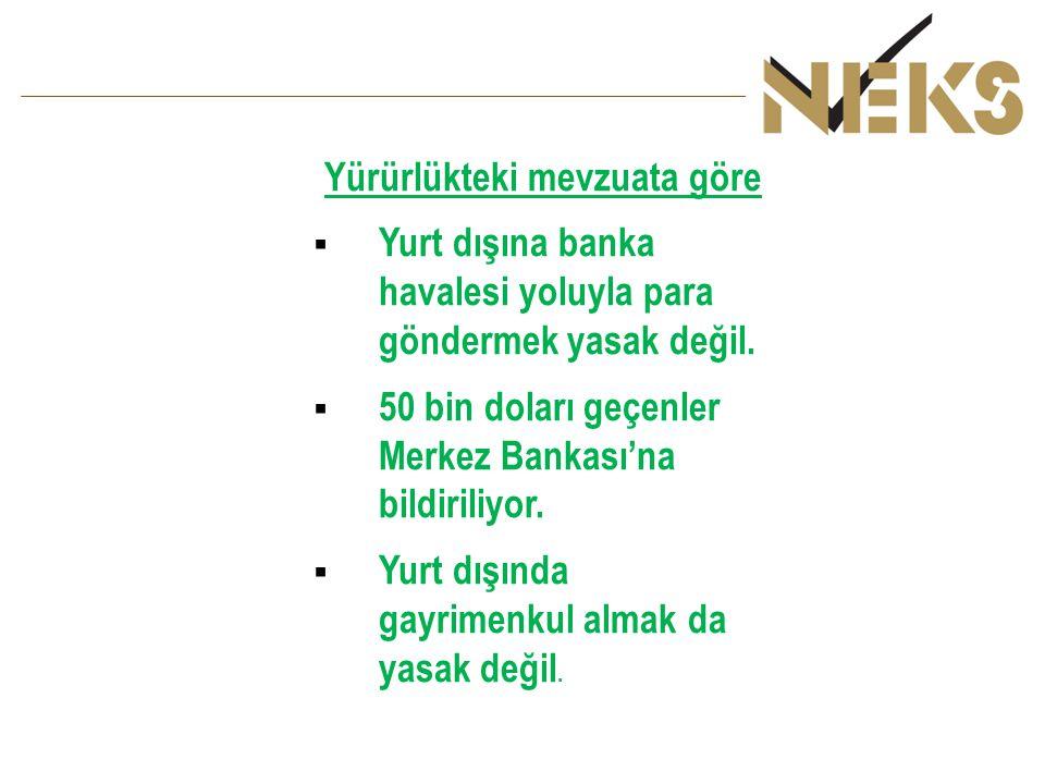 E-FATURA,E-DEFTER UYGULAMASI BAŞLIYOR 1)KİMLERİ KAPSIYOR.