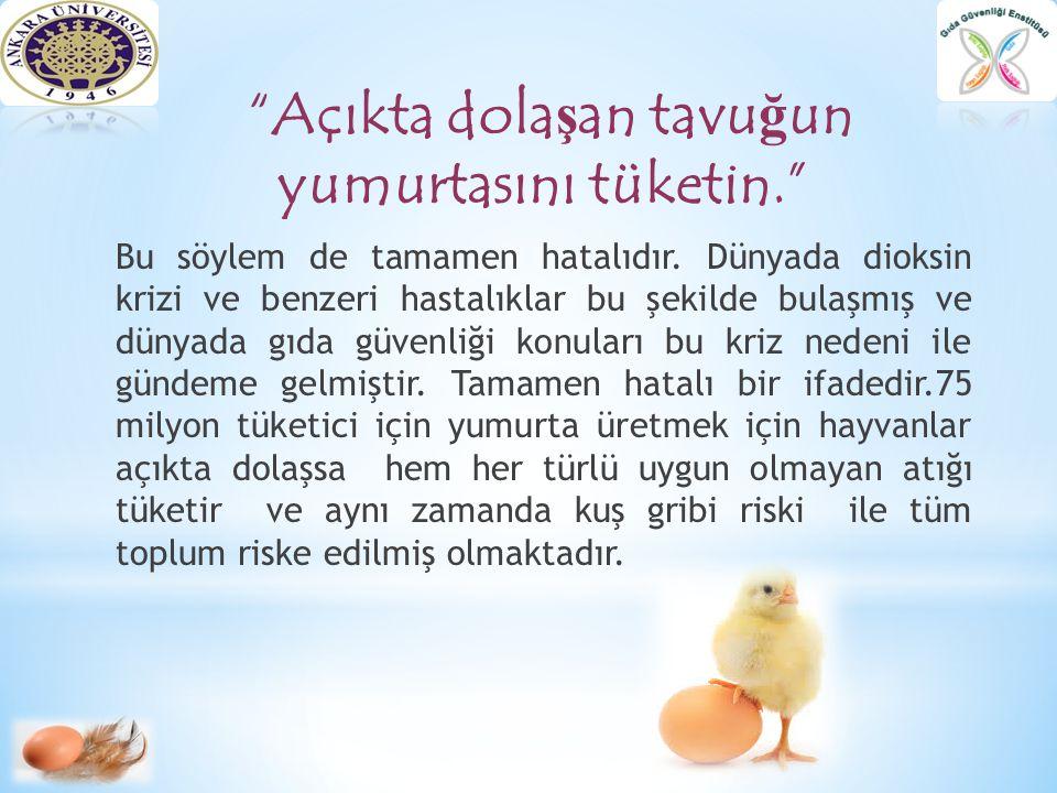 Türkiye'de ne kadar meyve suyu tüketiliyor.