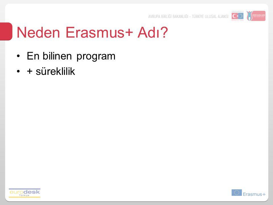 Erasmus Öğrenci Staj Hareketliliği Hibeler: Ödemeler, toplam hibenin %80'i gitmeden önce, %20'si dönünce olmak üzere iki taksitte yapılır.