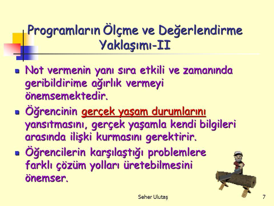 Seher Ulutaş48